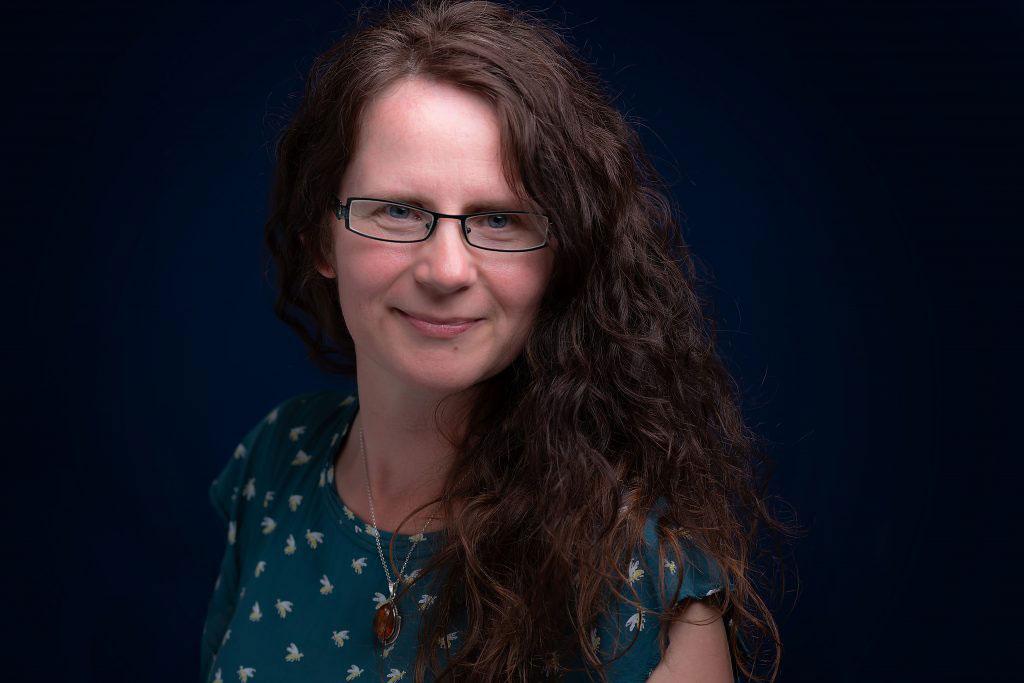 Rebecca Howell
