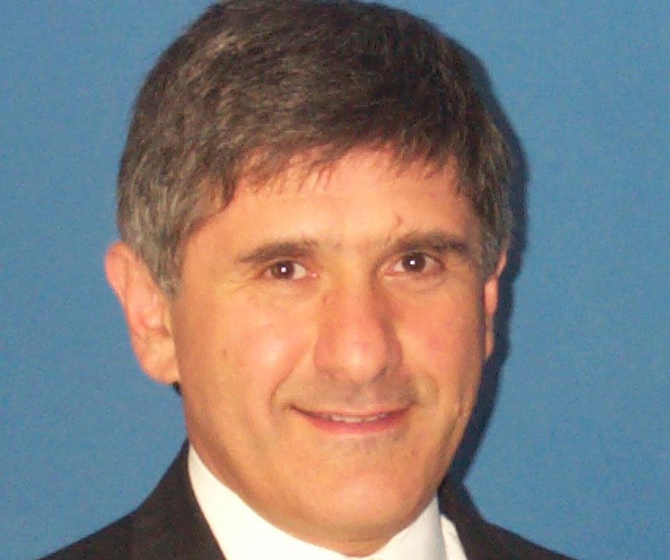 Dennis Sherwood