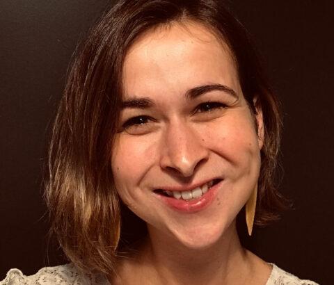 Esther Rzeplinski